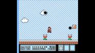 Ptooies en Super Mario Bros. 3