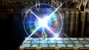 Golpe crítico (Marth) (1) SSB4 (Wii U)