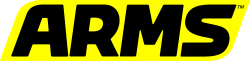 ARMS Logo.png