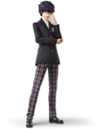 Joker-Uniforme-de-la-Academia-Shujin-SSBU