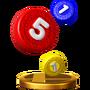Trofeo de Píldoras SSB4 (Wii U).png