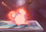Caja explosiva (2) SSBB