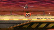 Maxi Tomate en SSB4