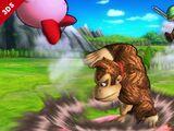 Palmeo (Donkey Kong)
