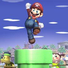 Entrada Mario SSBB.jpg