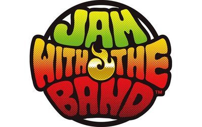 400px-Jam with the Band Logo.jpg