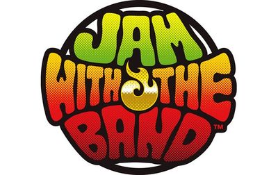 Jam with the Band (universo)