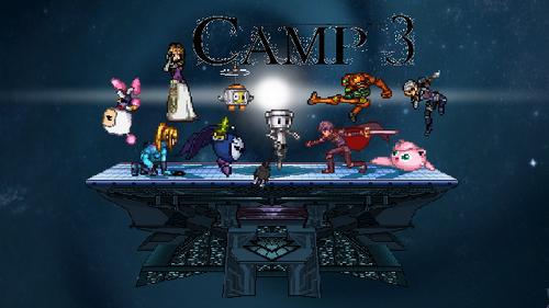 Camp3artprofile.png