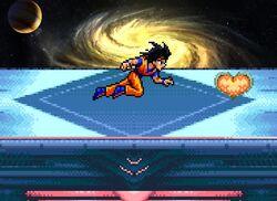 Goku desafio (2).jpg