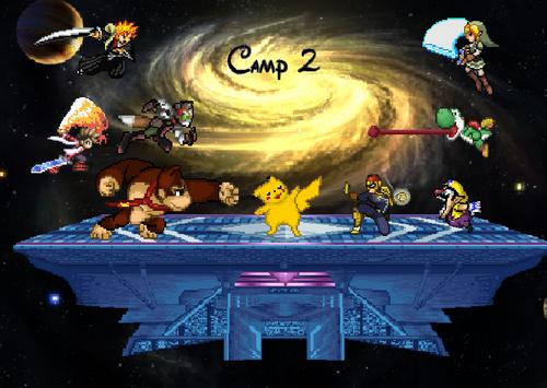 Camp2artprofile.PNG