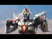 ダイアクロン - グリッドマンユニバース 第1弾:超神合体!バトルスグリッドマン!!GRIDMAN UNIVERSE01:Change ! BATTLES GRIDMAN!!