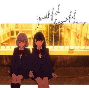Youthful beautiful cover.jpg