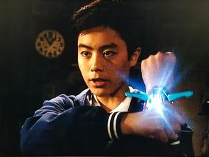 6 Access flush