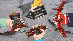 Dynazenon Component Toy Forms SSSSD.jpg