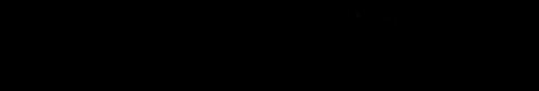 Gridman Wiki
