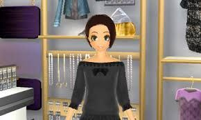 Trendsetters assistants savvy style Style Savvy