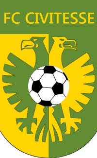 FC Civitesse logo.png