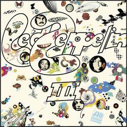 Led Zeppelin III.jpg