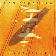 Led Zeppelin Remasters