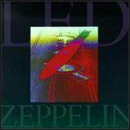 Led Zeppelin Box Set 2