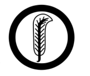 SymbolPlant.png