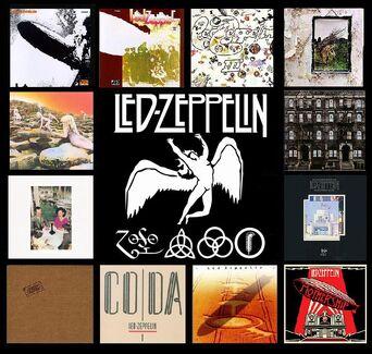 Led Zeppelin Albumss.jpg