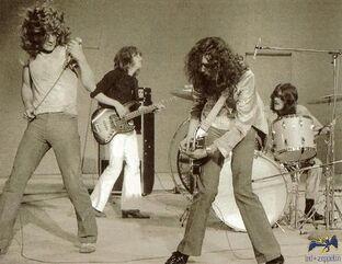 Early Led Zeppelin.jpg