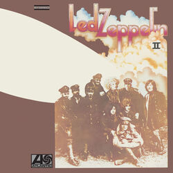 Led Zeppelin II.jpg