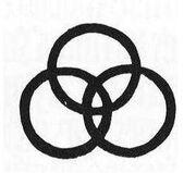 SymbolBonham.jpg
