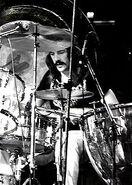 Bonham1973