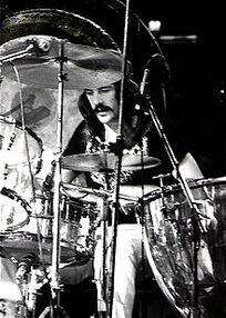 Bonham1973.jpg