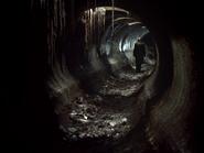 Сталкер-Тунель