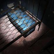 Tajny schowek w skrzyni 2