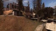 XrEngine 2012-03-17 18-51-07-79