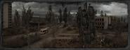 Intro pripyat 5 1