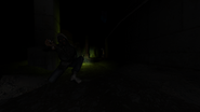 S.T.A.L.K.E.R. Shadow of Chernobyl Screenshot 2020.09.06 - 01.39.13.79