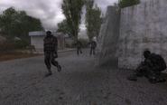 480px-Bullet Ambush