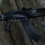 AKS74U synthetic.png