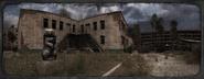 Intro pripyat 4