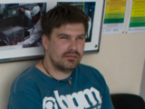 Ступивцев, Константин Александрович