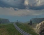 L1 escape screenshot 5