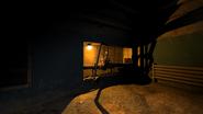 XrEngine 2012-03-17 19-16-29-96