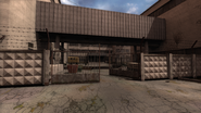 XrEngine 2012-03-17 19-44-53-03