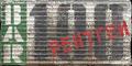 Prop bar logo.png