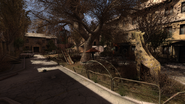 XrEngine 2012-03-17 18-48-46-27
