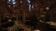 XrEngine 2012-03-17 20-12-19-08