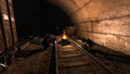 XrEngine 2012-04-23 14-40-26-88