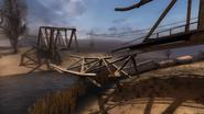 XrEngine 2013-07-16 18-10-42-79