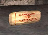 BandageCS01