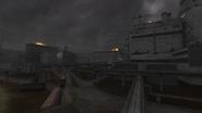 Elektrownia 3